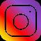 instagram-png-